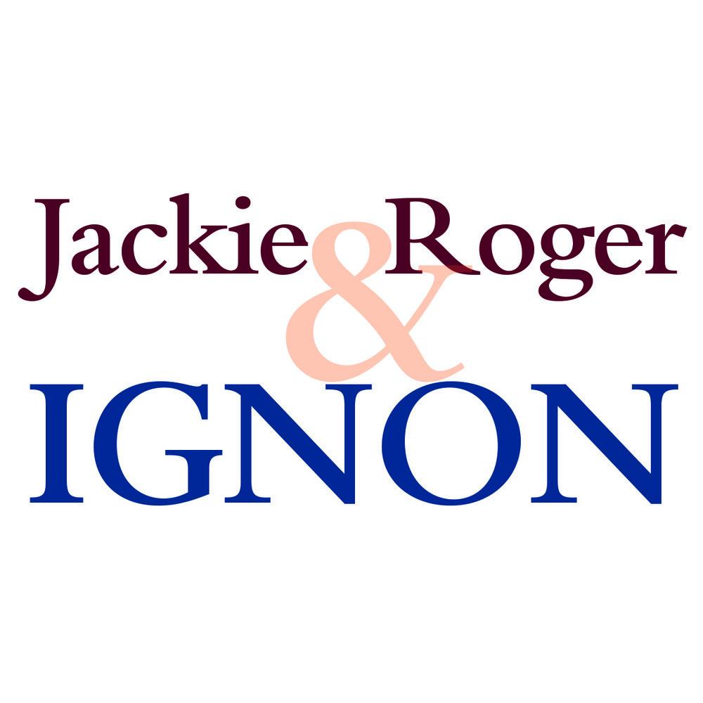 ignon-logo.jpg