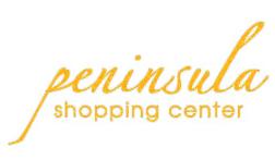 pen-shop-cntr-logo-drk.jpg
