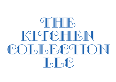 Kitchen Collection Logo past sponsors — pv concours d'elegance