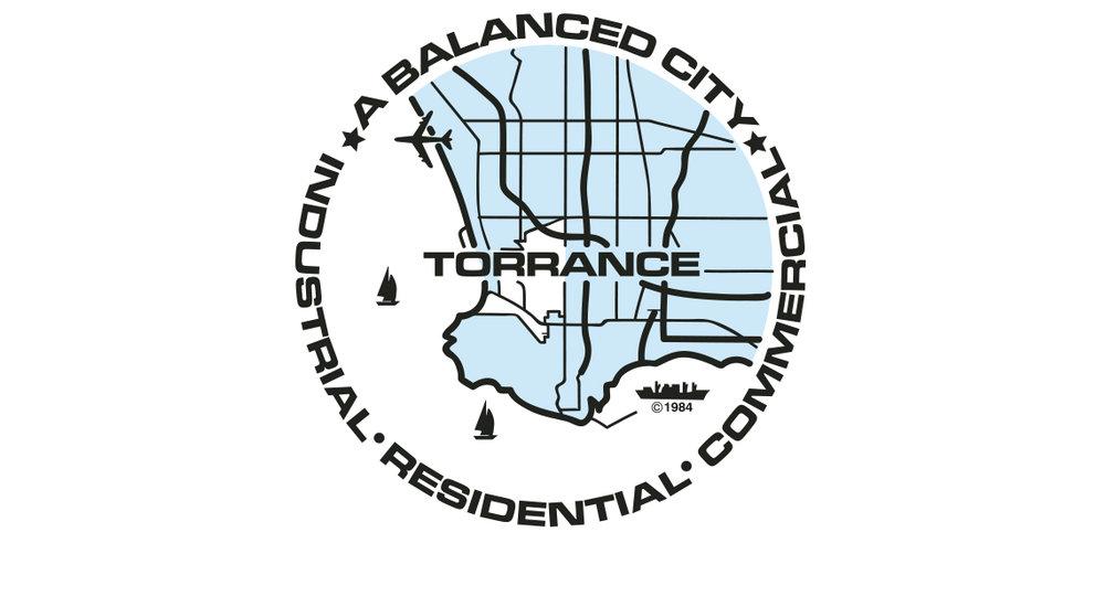 Torrance_City_Logo-padded.jpg