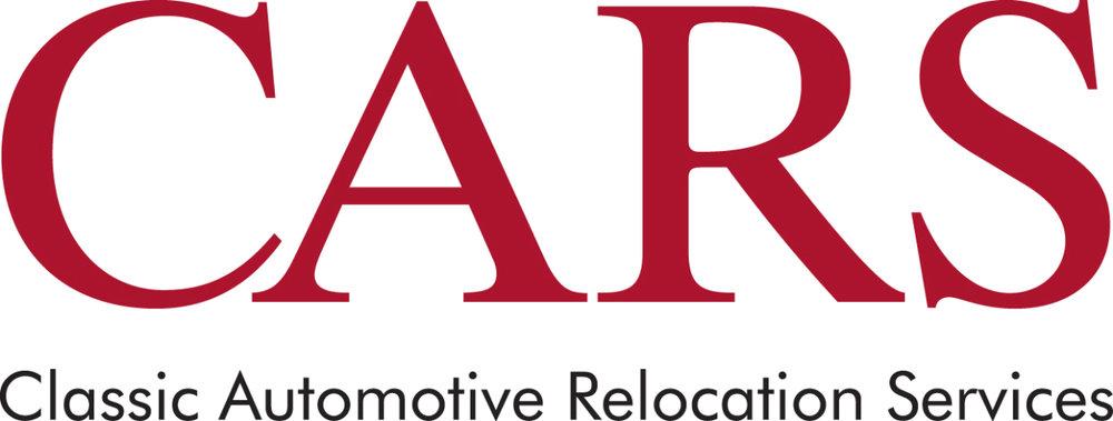CARS- Logo-1200.jpg
