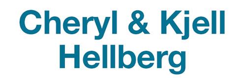 hellberg-500x160.jpg