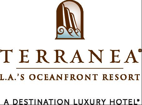 Terranea_Luxury-med.png