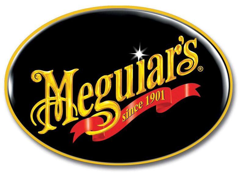 Meguiars-logo.jpg