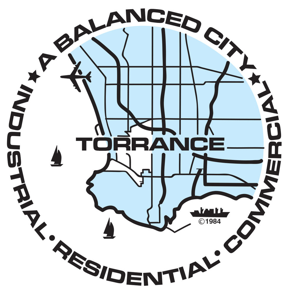 Official City of Torrance Logo.jpg