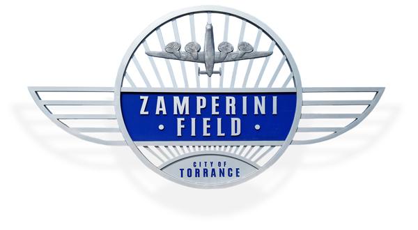 zamparini-logo-600.jpg