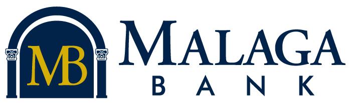 Malaga_Logo_Horo_FINAL.jpg