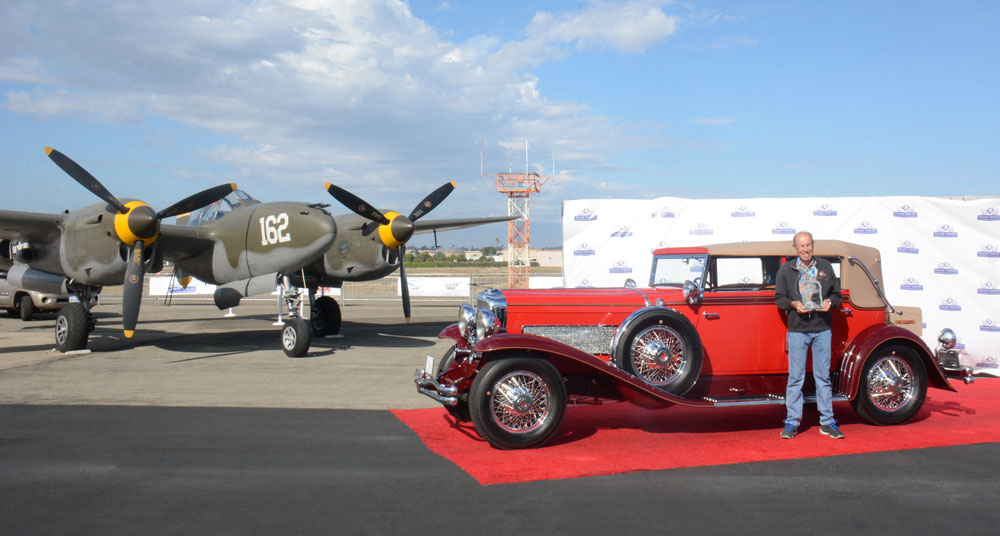 Best-of-Show-1931-Duesenberg-Weiss-Crop-and-Cleanup.jpg