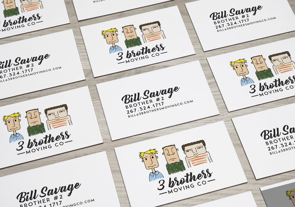3Bros_BusinessCardsMockUp.jpg