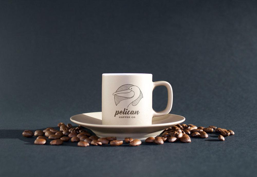Cup_Pelican.jpg