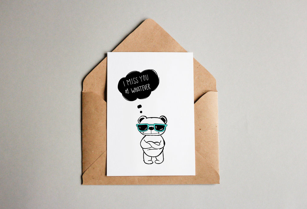 postcardmockup_bearz2.jpg