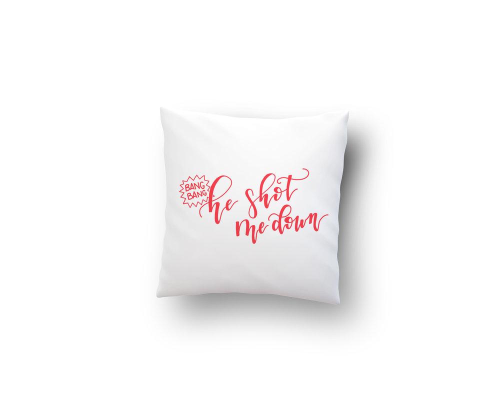 pillow-mockup-bangbang.jpg