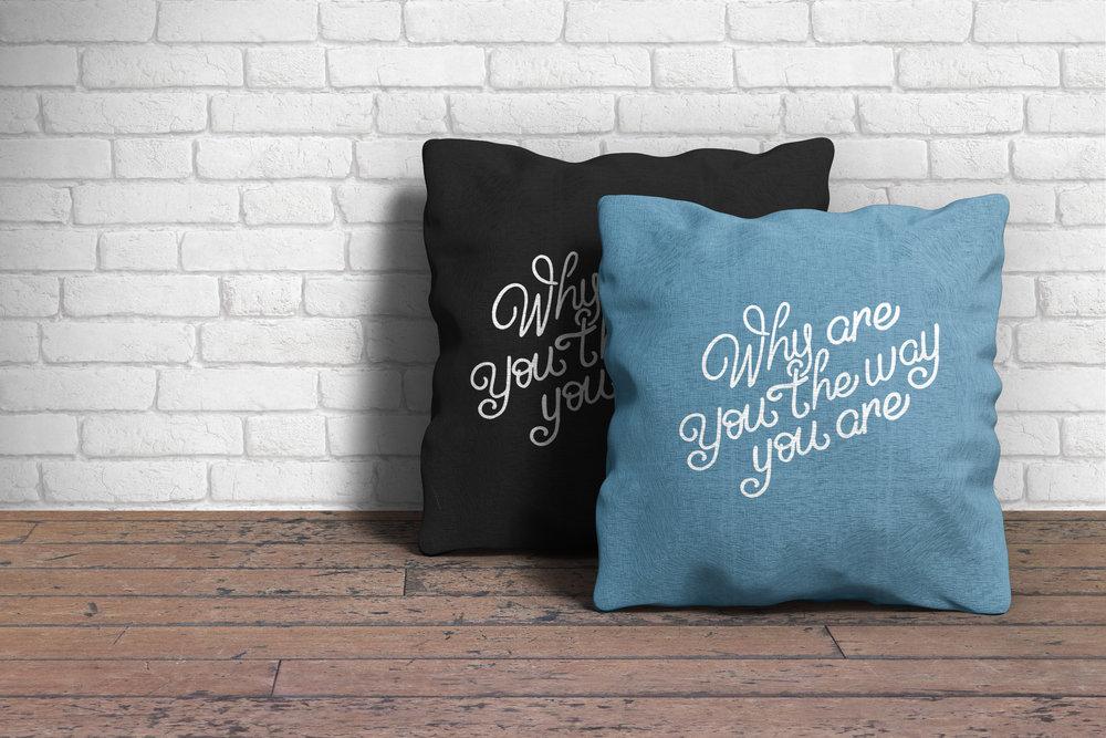 Pillow Mockup_WHYYYY.jpg