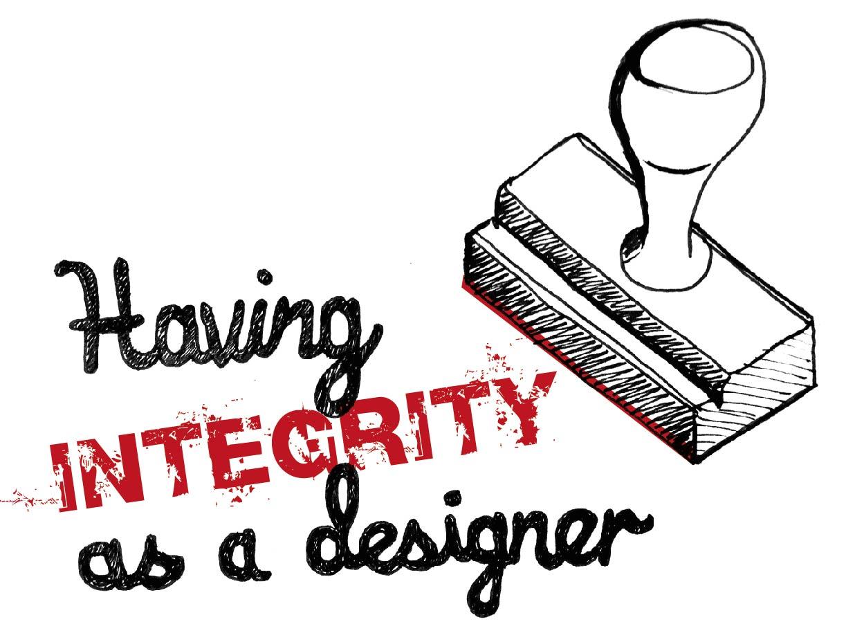 design integrity