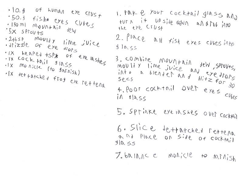 hen's cocktail ingrediants and method.jpg