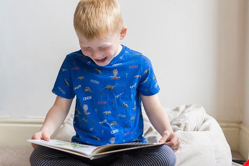 boy+reading.jpeg