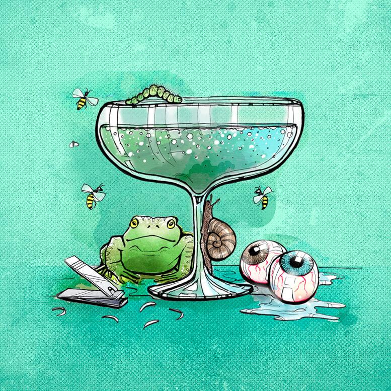 curious+cocktails.jpg