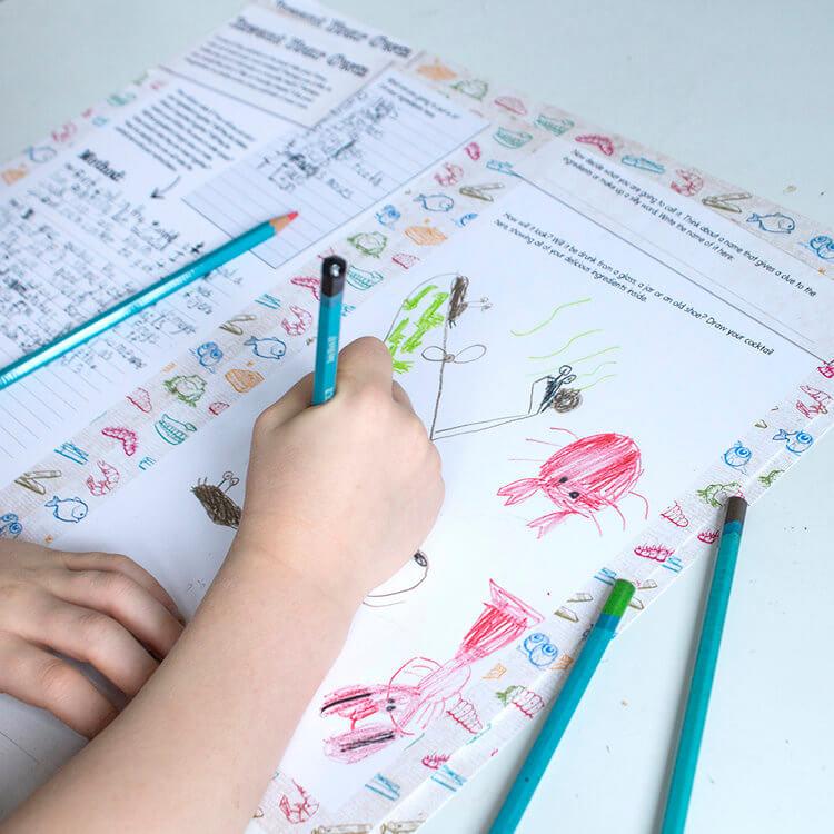 childrens+activities.jpg