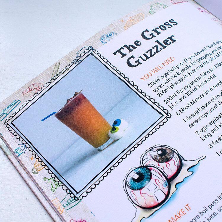 disgusting+recipe+book.jpg