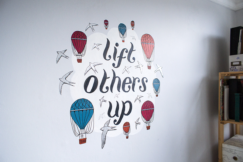 lift others up_lr.jpg