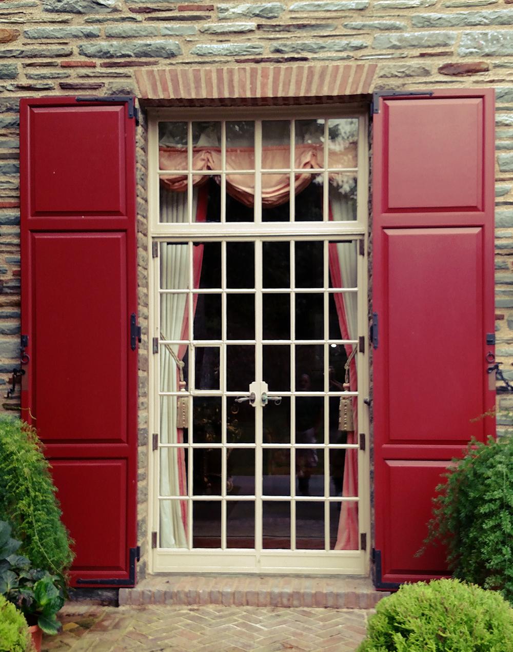 shutters1edit.jpg