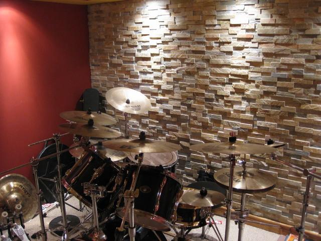 contemporary-basement.jpg