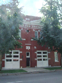 firestation-no3-resize.jpg