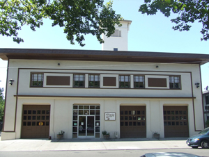 fire-station-no-6-resize.jpg