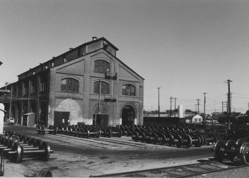 Bldg 3 LocomotiveWheelShopAnnex.jpg