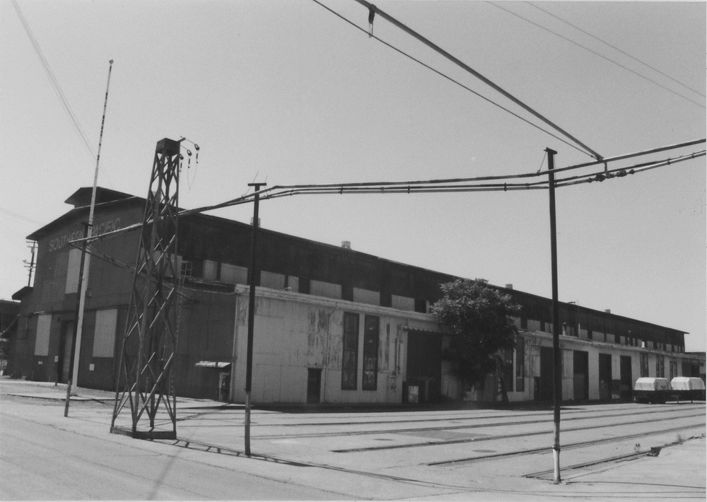 Bldg 10 Loco Truck Shop.jpg