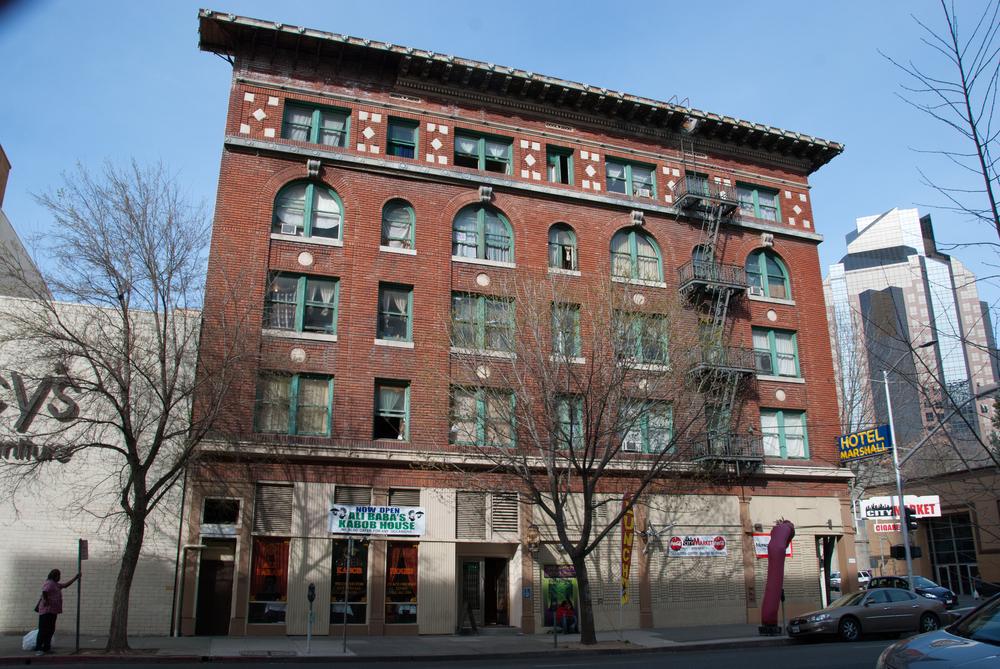 Hotel Marshall s elev 1509.jpg