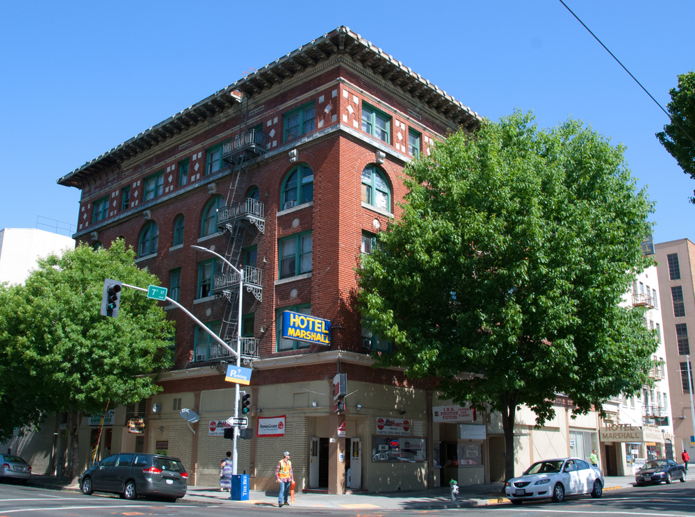 Marshall facades 1842.jpg