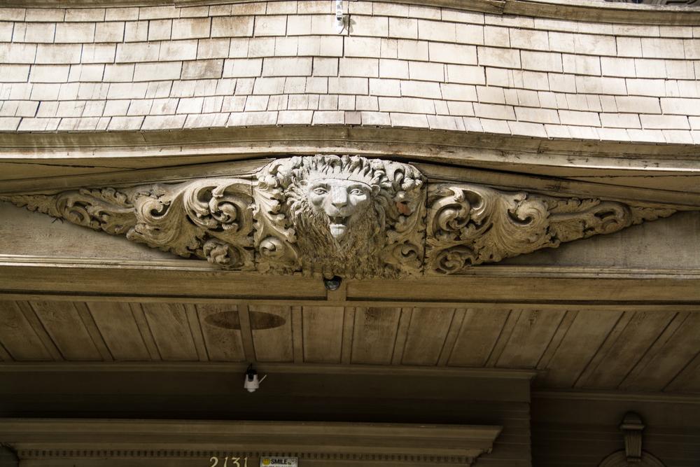 2131 H St - Hart House-0332.jpg