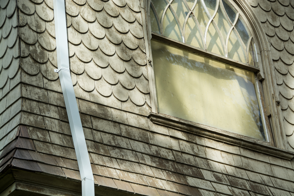 2131 H St - Hart House-0340.jpg
