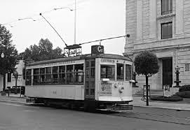 historic car.jpg