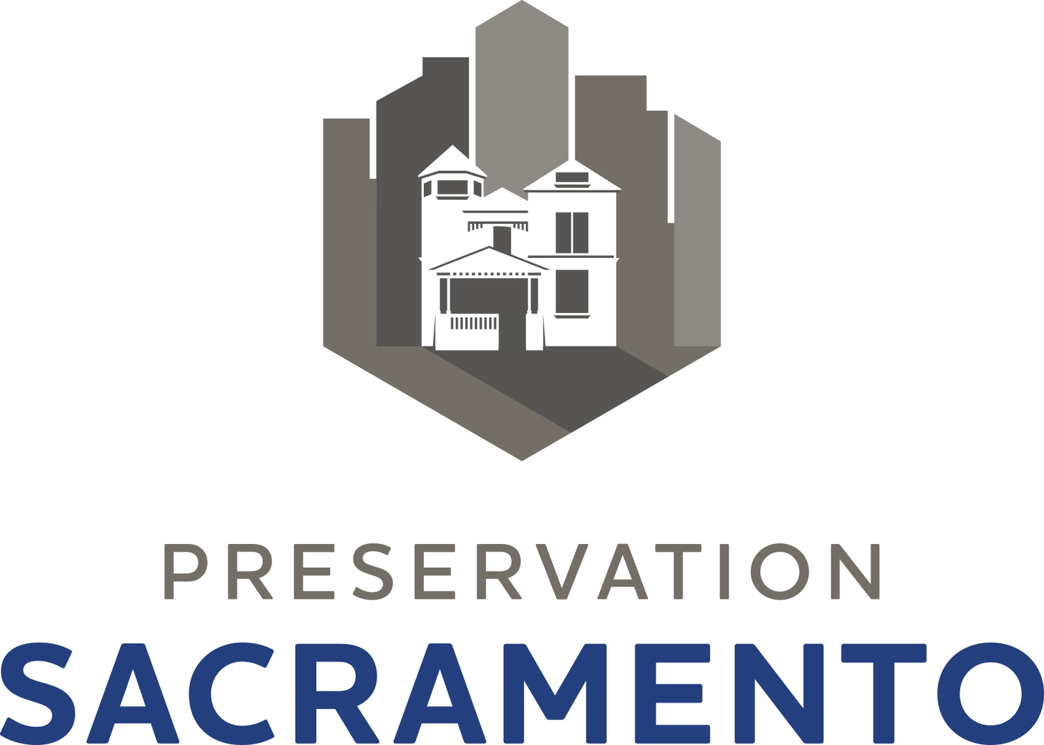 Sac State Round Table.Administration Preservation Sacramento