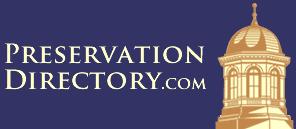 Pres Directory logo.png