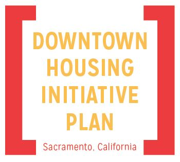Click the image above to view the city's Downtown Housing Initiative Plan Concept