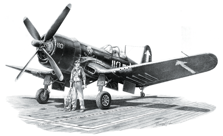 F4U-4-Cosair-Large.png