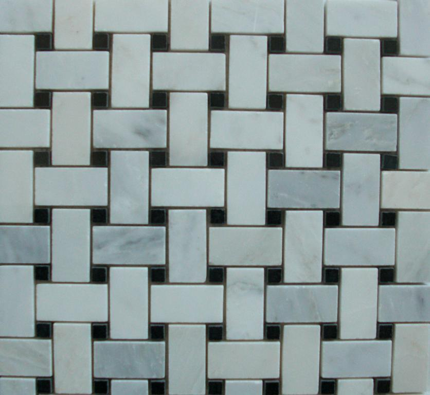 Basketweave-tile.jpeg
