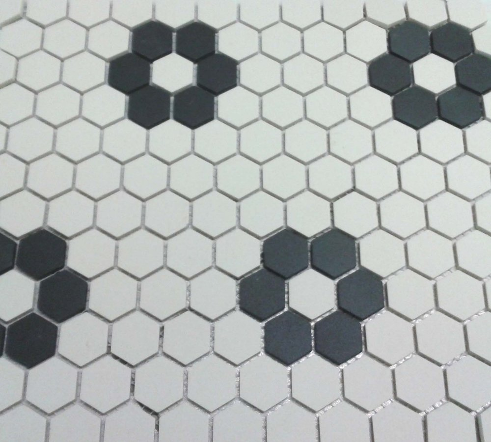 Hexagon-Tile.jpg