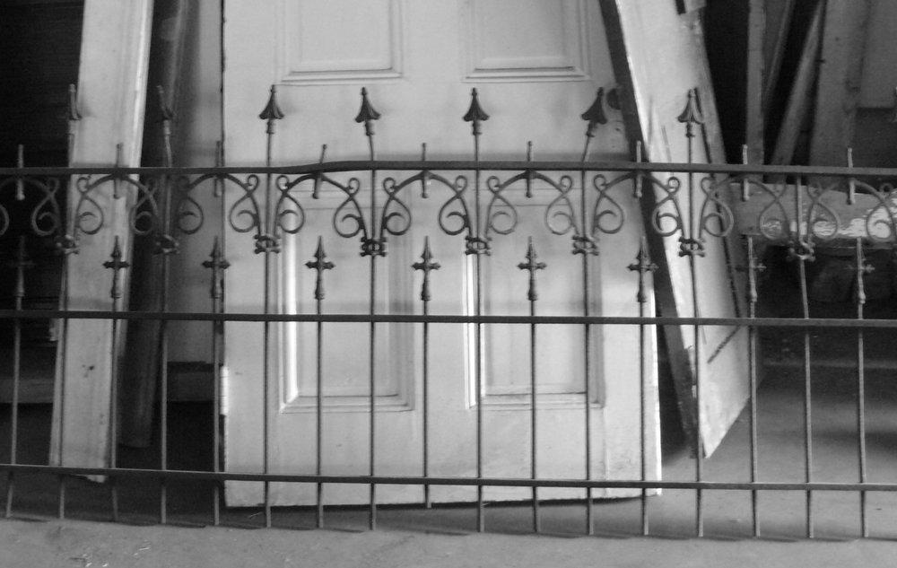Gate_doors.jpg