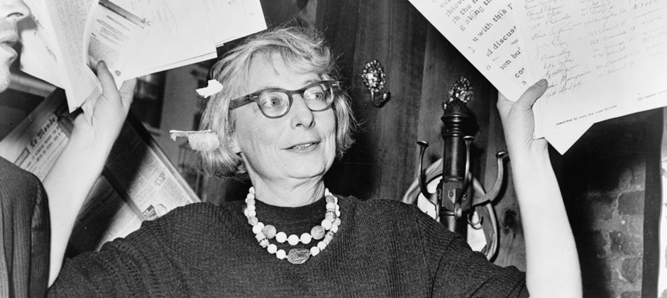 janejacobs.png