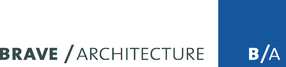 Brave Architecture.jpg