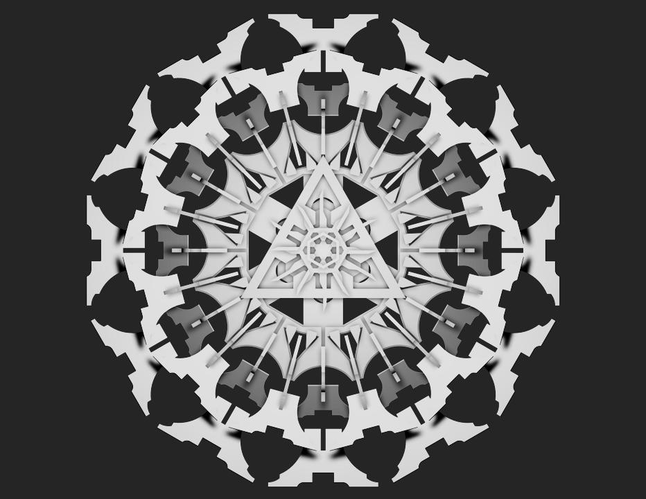 fractalzoid.jpg
