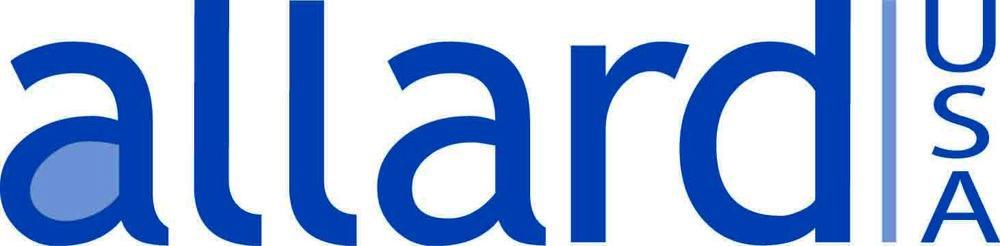 Allard Logo.jpg