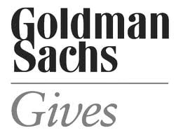 GoldmanSachs Gives logo.jpg