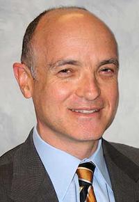 Michael Mendelow