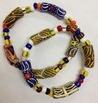 FOCOS Bracelet