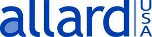 Allard+Logo.jpg